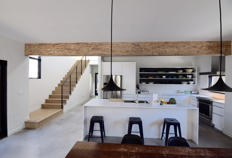 ig-house-kitchen-stairs
