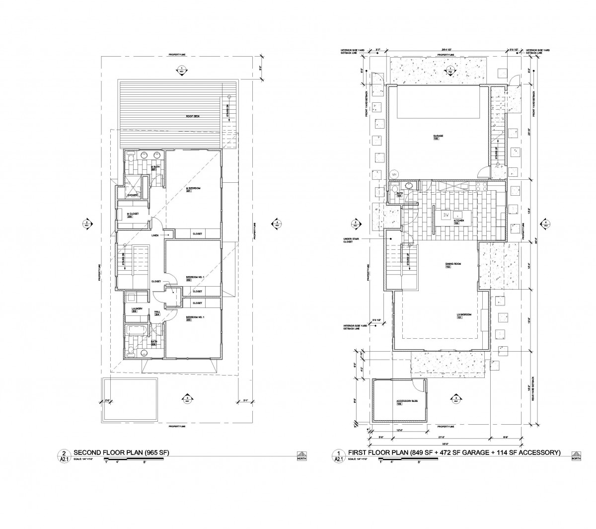 Image Result For House Design